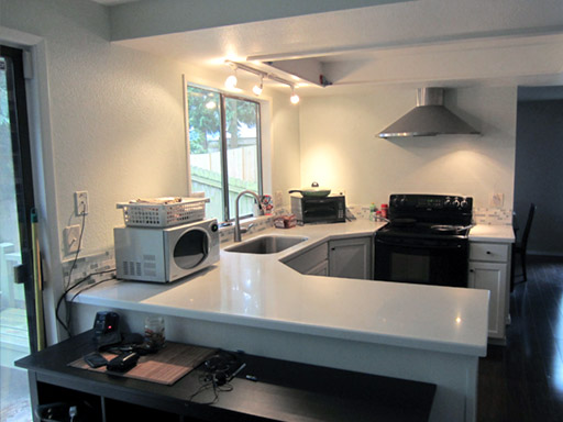 kitchen_remodeled