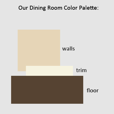 almond color paintLevel Up House  Home is the best place on earth