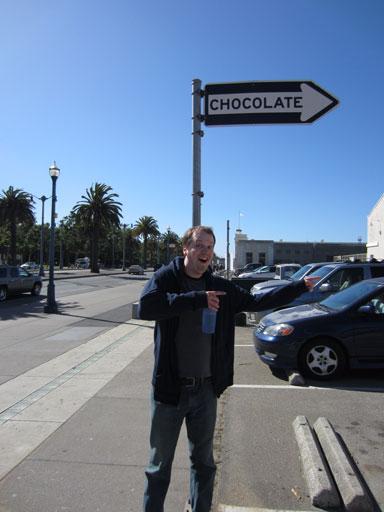 SF_Chocolate