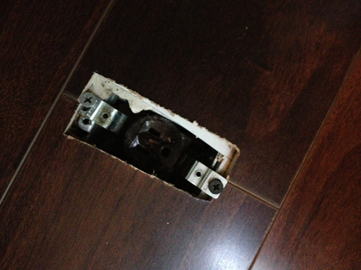 electrical_floor_outlet_before2