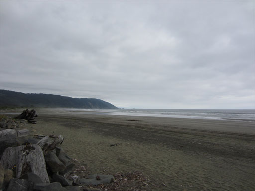 crescentbeach_beach