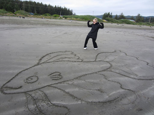 crescentbeach_drawing1