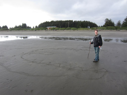 crescentbeach_drawing2