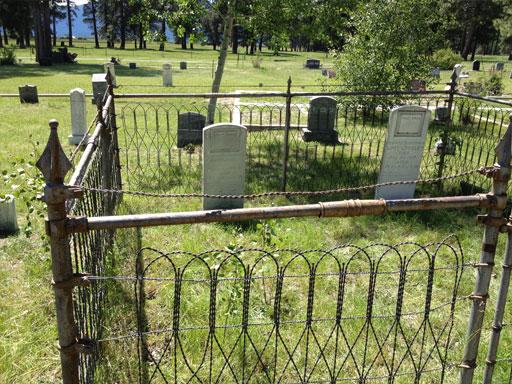 klammath_cemetery