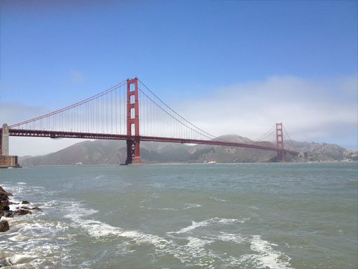 roadtrip_SFBridge
