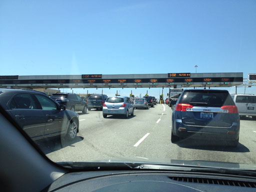 roadtrip_tollSF