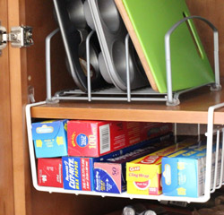 under_shelf_basket