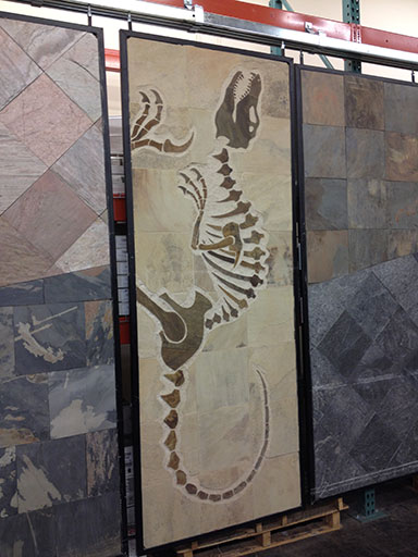 tile_for_less_dinosaur