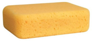 cheap grout sponge