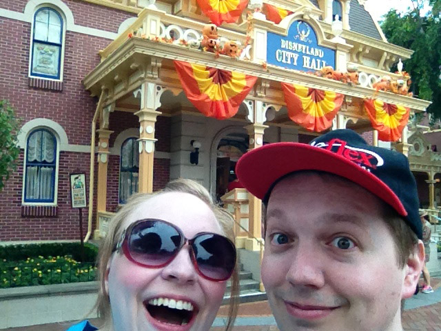 Disneyland_Mandi_Jim