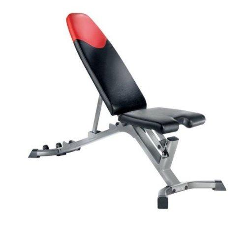 bowflex_adjustable_bench