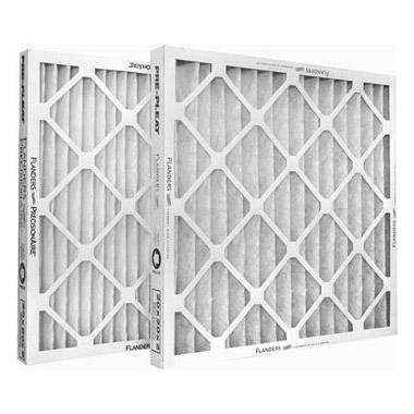 furnace_filters