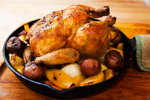 kellers_roast_chicken