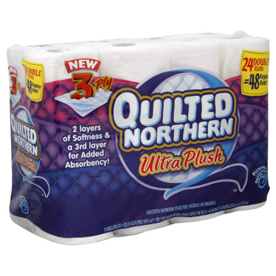 quilted_northern