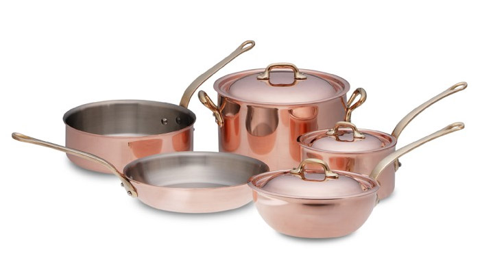 copper_cookware_williams_sonoma