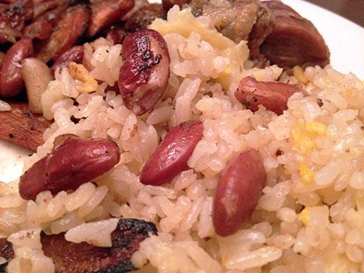 beans_rice