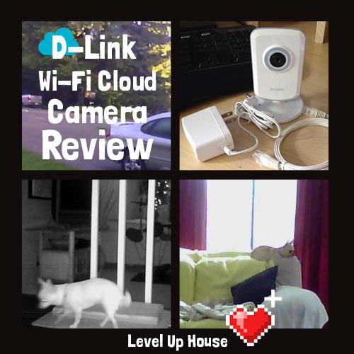 DLink_Camera_Review