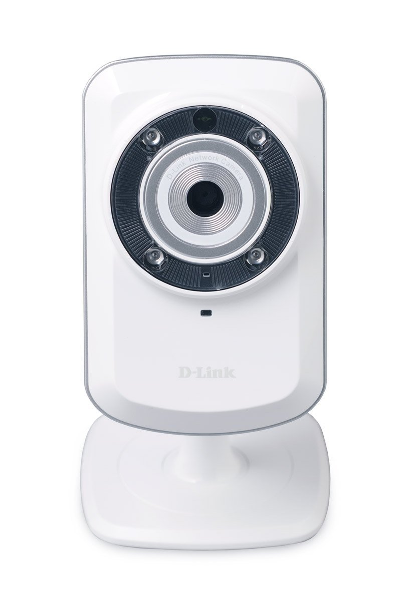 thing i like d link wi fi cloud camera review spy on. Black Bedroom Furniture Sets. Home Design Ideas