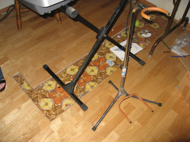 reasons why your house hasn't sold missing floorboards