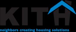 KITH-Logo