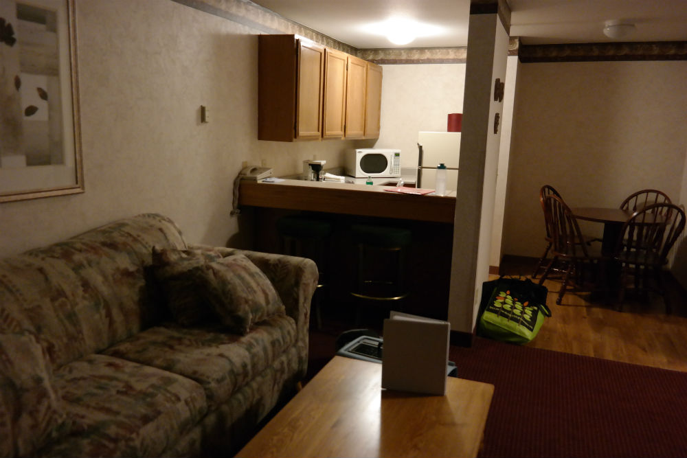 friday_harbor_suites_room_1