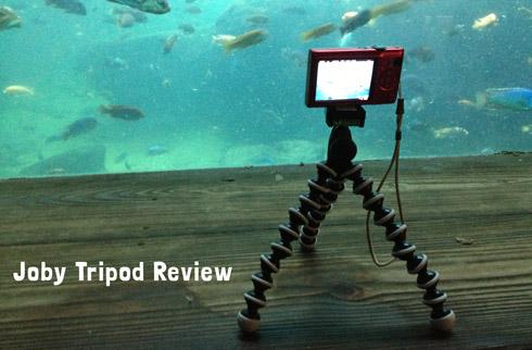 joby_tripod_review
