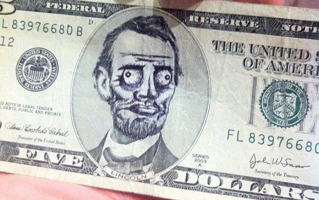 derp_cash