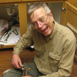 dad_plumbing
