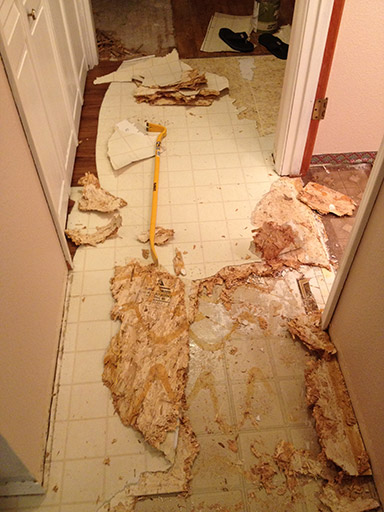 kitchen_torn_up_floor