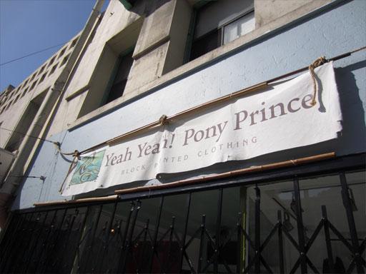 SF_ponyPrince