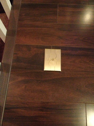 electrical_floor_outlet