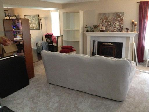 couchFacingFireplace