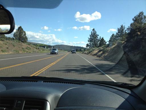 roadtrip_lastOregon