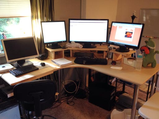 standup_desk_one_year_later