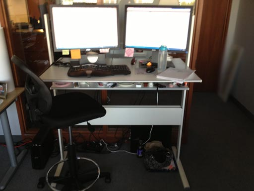 standup_desk_work