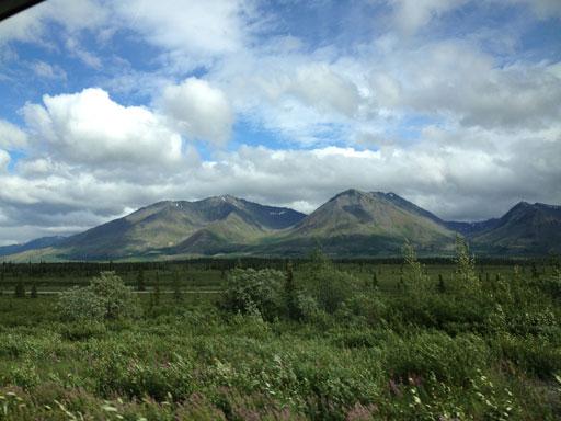 alaska_scenery