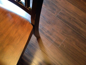 brazilian vue review clashes with dining table
