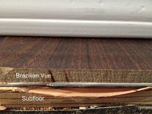 brazilian_vue_thickness_layers