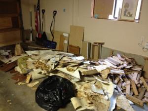 garage_floor_debris