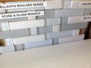 diy kitchen backsplash supply list tiles
