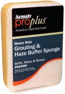 pro_plus_grout_sponge