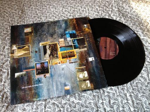 hesitation_marks_on_vinyl
