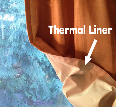 eclipse_thermal_liner