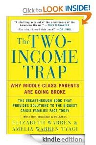 two_income_trap