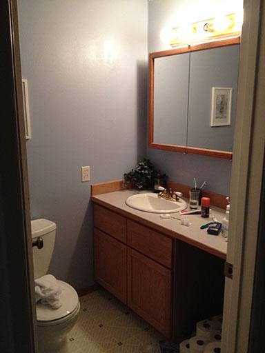 stain_bathroom_vanity_before