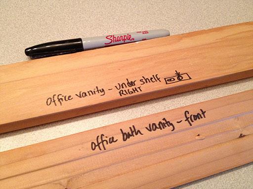 stain_bathroom_vanity_remove_wood_trims