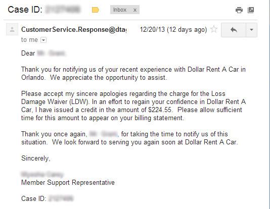 dollar_refund_granted