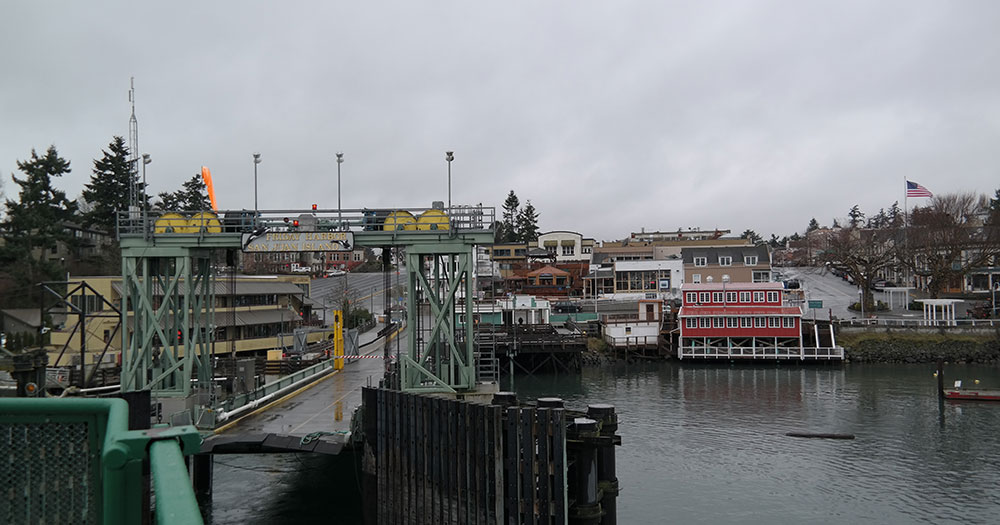 friday_harbor_dock