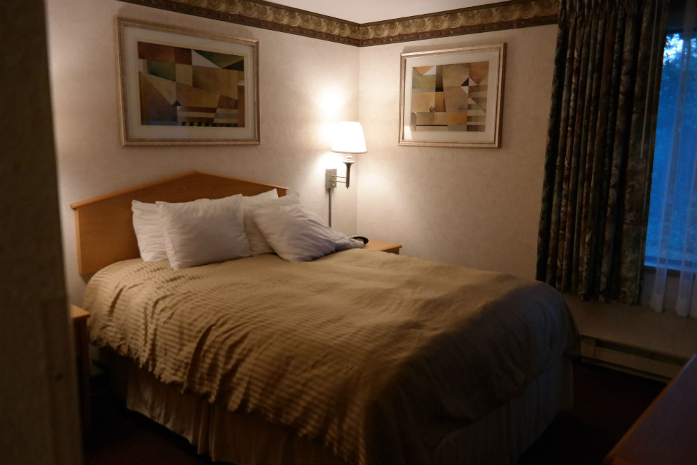 friday_harbor_suites_room_2