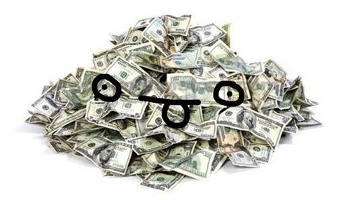 derp_cash_pile